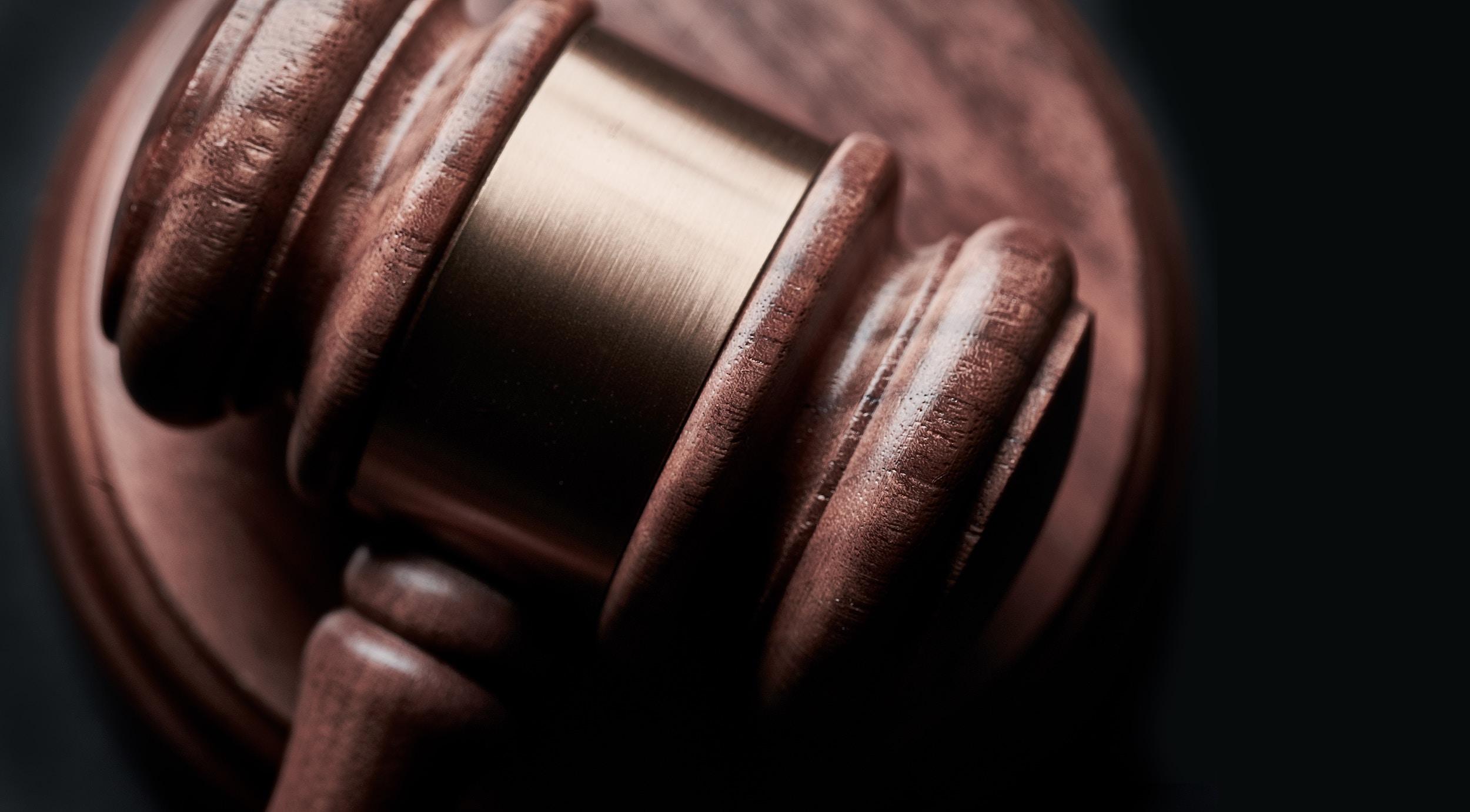 Are Psilocybin Truffles Legal?