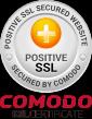amazing shrooms positive SSL