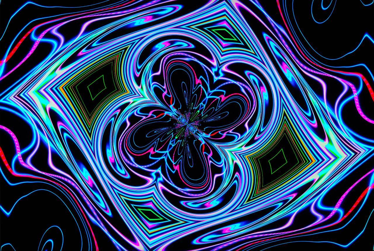 Microdosing LSD vs Mushrooms
